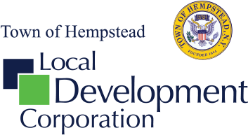 Town of Hempstead Industrial Development Agency